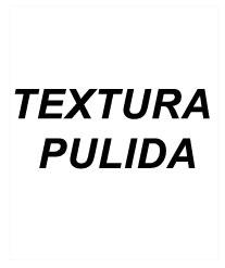 Textura Pulida