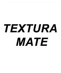 Textura Mate